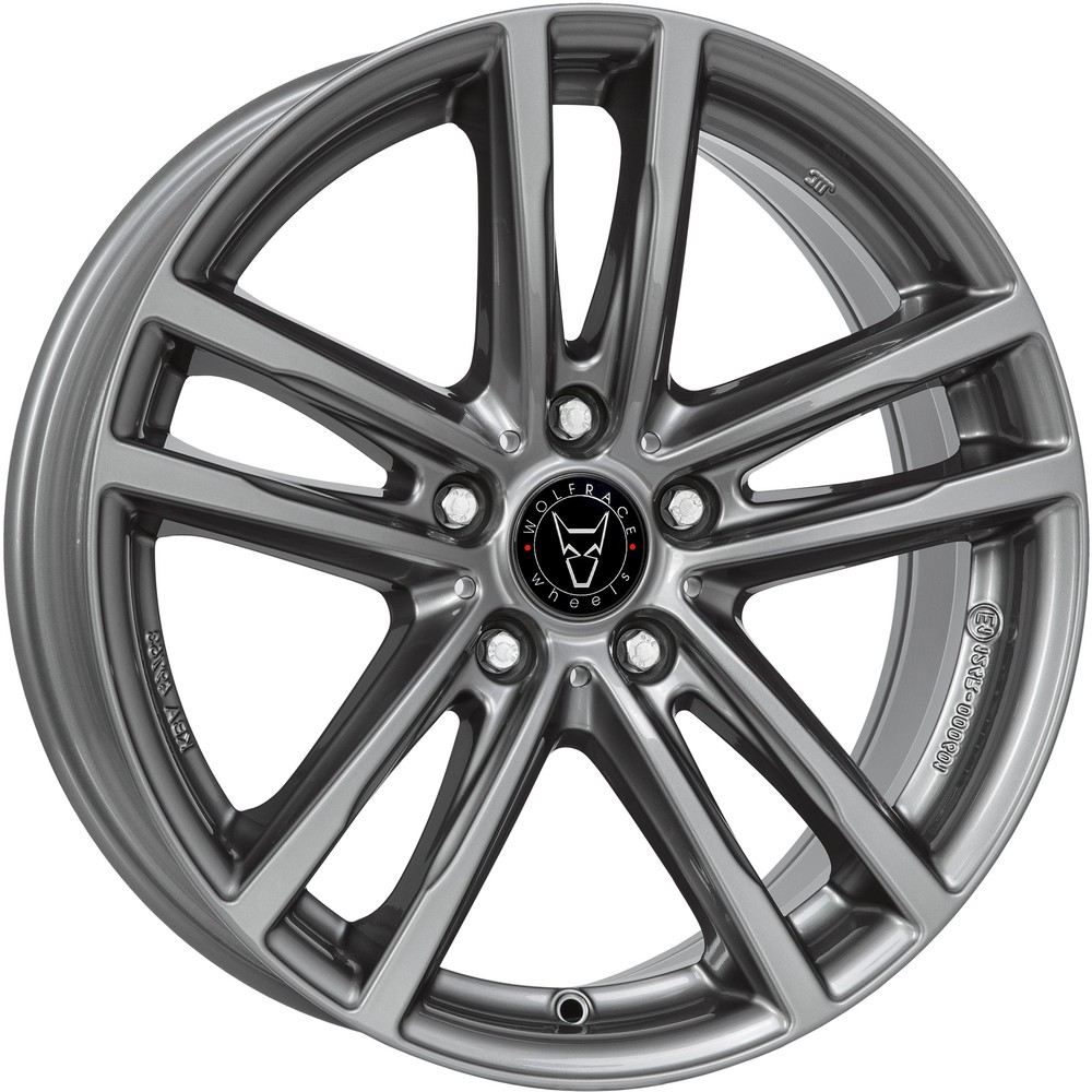 https://www.wolfrace.co.uk//images/10gm.jpg Alloy Wheels Image.