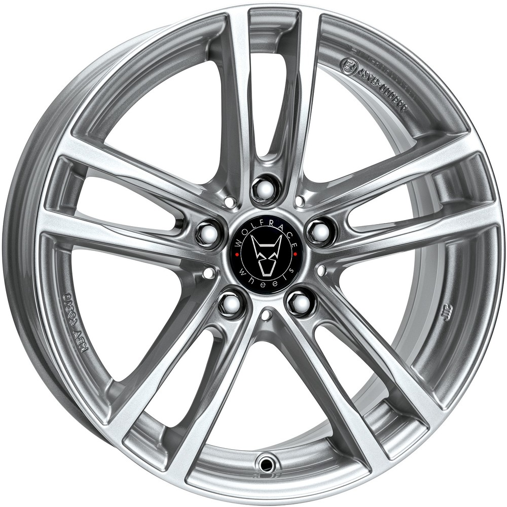 https://www.wolfrace.co.uk//images/10silver.jpg Alloy Wheels Image.