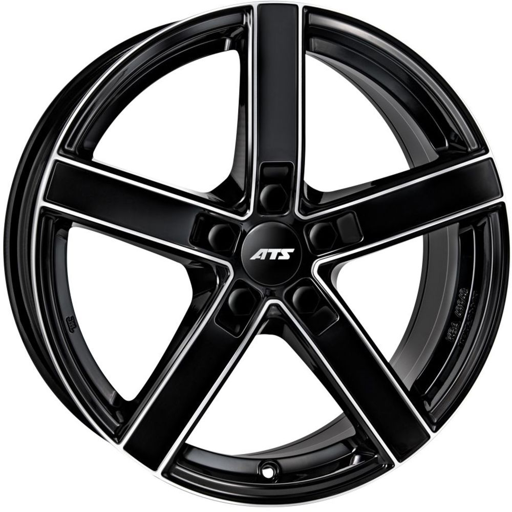 https://www.t5wheels.com/ekmps/shops/t5wheels/images/18-ats-emotion-black-polished-for-vw-t4-291-p.jpg Alloy Wheels Image.