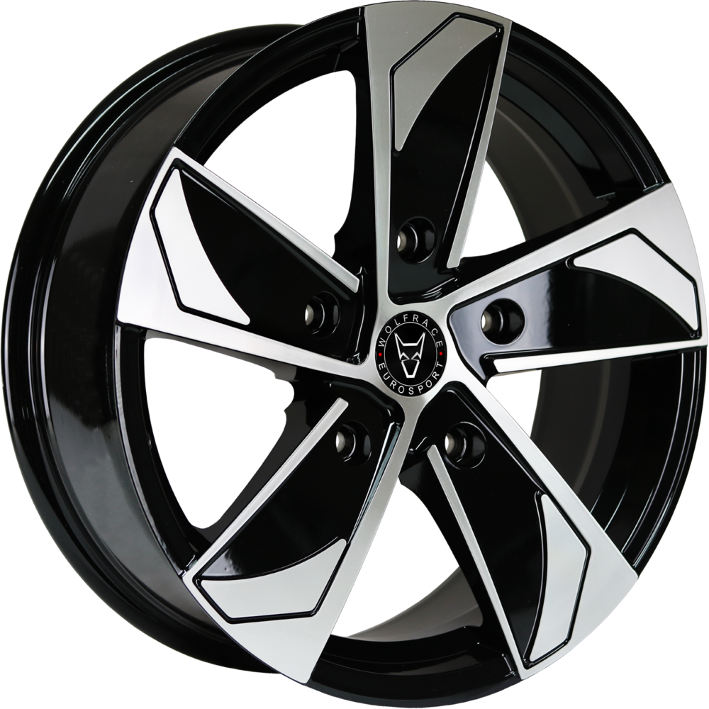 https://www.wolfrace.com/wheels/adt5blackpol.png Alloy Wheels Image.