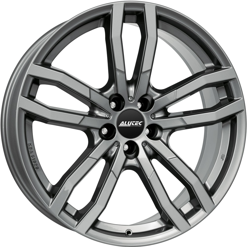 https://www.wolfrace.com/wp-content/uploads/2018/06/alutec_drivex_metal_grey.jpg Alloy Wheels Image.