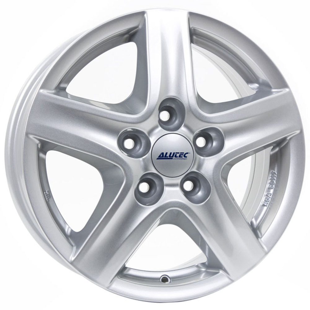 https://www.wolfrace.com/wp-content/uploads/2018/03/alutec_grip-transporter-silver.jpg Alloy Wheels Image.