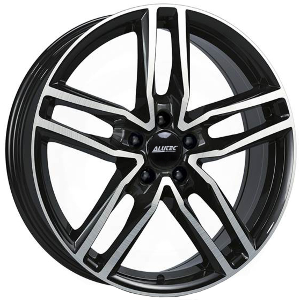 https://www.wolfrace.com/wp-content/uploads/2018/06/alutec_ikenu_diamond_black.jpg Alloy Wheels Image.