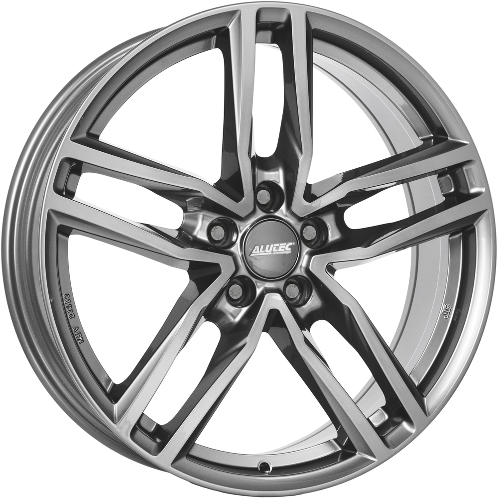 https://www.wolfrace.com/wp-content/uploads/2018/03/alutec_ikenu_metal_grey.jpg Alloy Wheels Image.