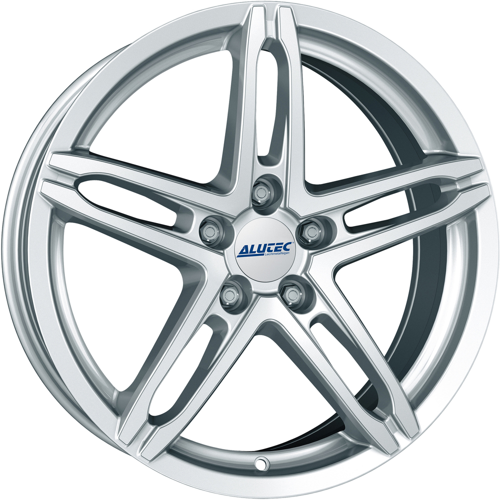 https://autostylewheels.com/wp-content/uploads/2018/04/alutec_poison_polar_silver.jpg Alloy Wheels Image.