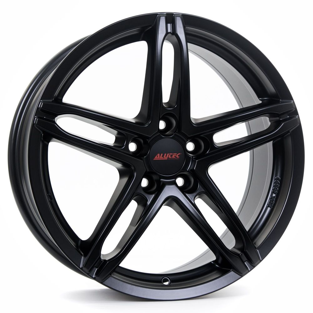 https://www.wolfrace.com/wheels/alutec_poison_racing_black.jpg Alloy Wheels Image.