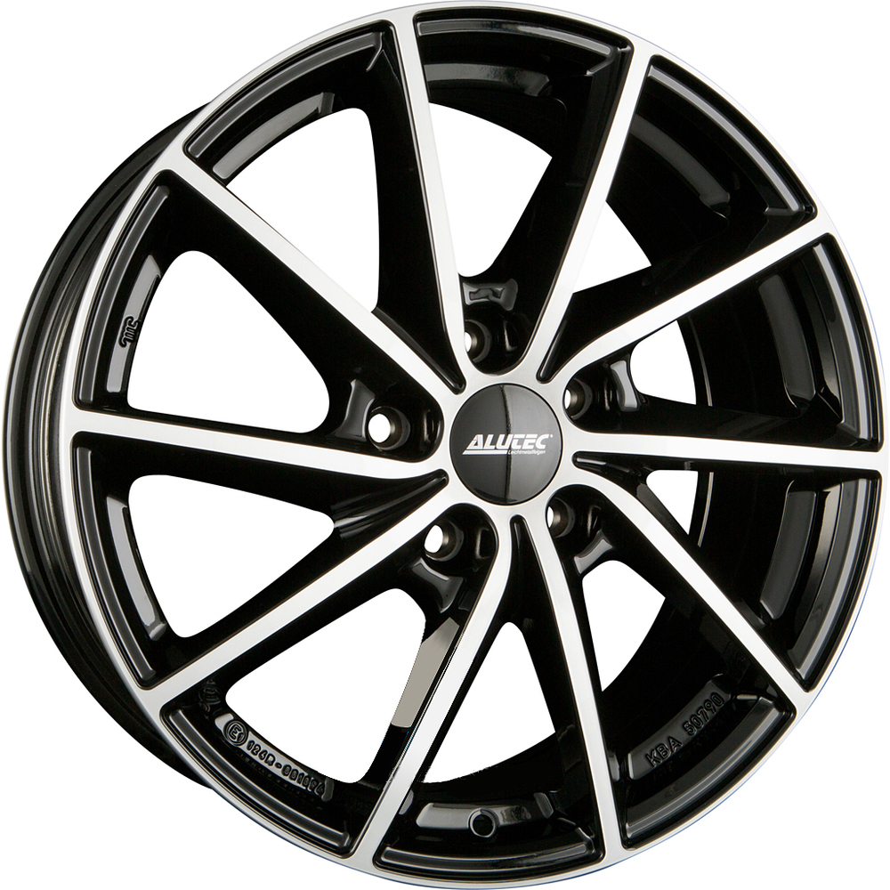 https://www.wolfrace.com/wp-content/uploads/2018/03/alutec_singa_diamond_black_polished.jpg Alloy Wheels Image.