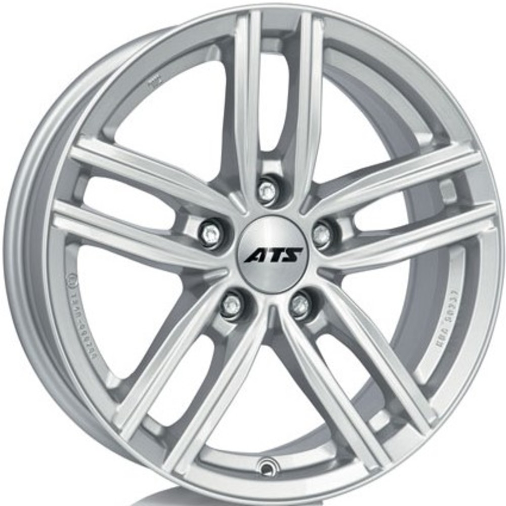 https://www.wolfrace.com/wp-content/uploads/2018/03/ats_antares_silver.jpg Alloy Wheels Image.