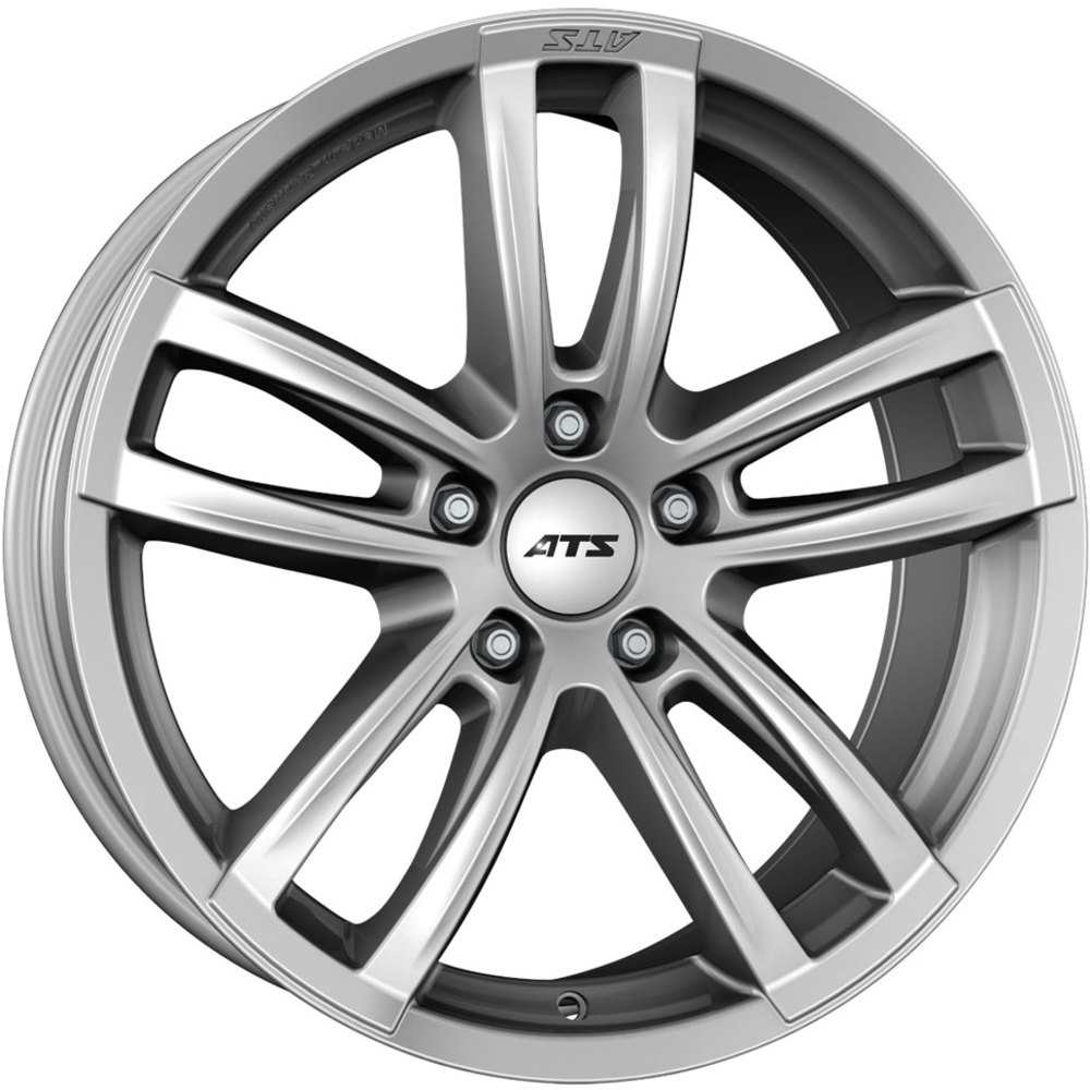 https://www.wolfrace.com/wp-content/uploads/2016/04/ats_radial_plus_polar_silver.jpg Alloy Wheels Image.