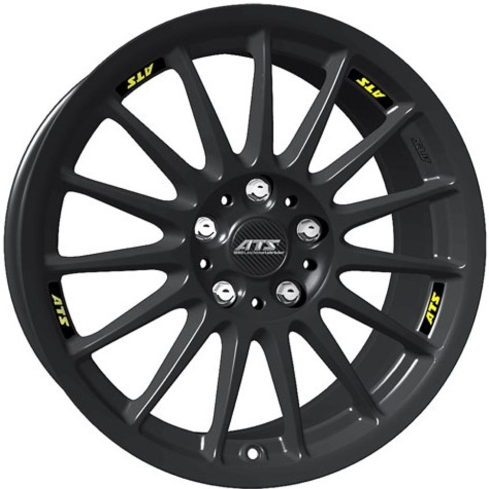 https://www.wolfrace.com/wp-content/uploads/2018/03/ats_street_rallye_racing_black.jpg Alloy Wheels Image.