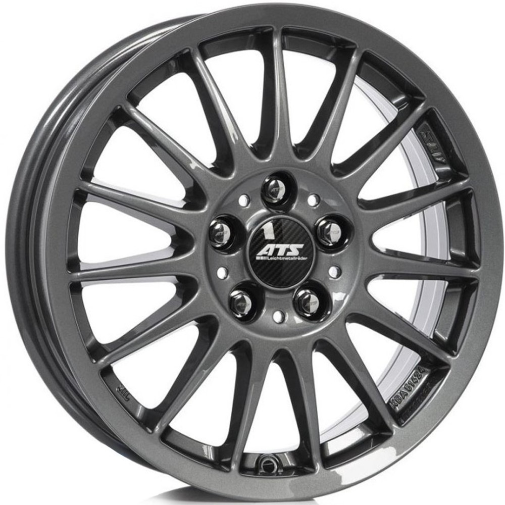 https://www.wolfrace.com/wp-content/uploads/2018/03/ats_streetrallye_dark_grey.jpg Alloy Wheels Image.