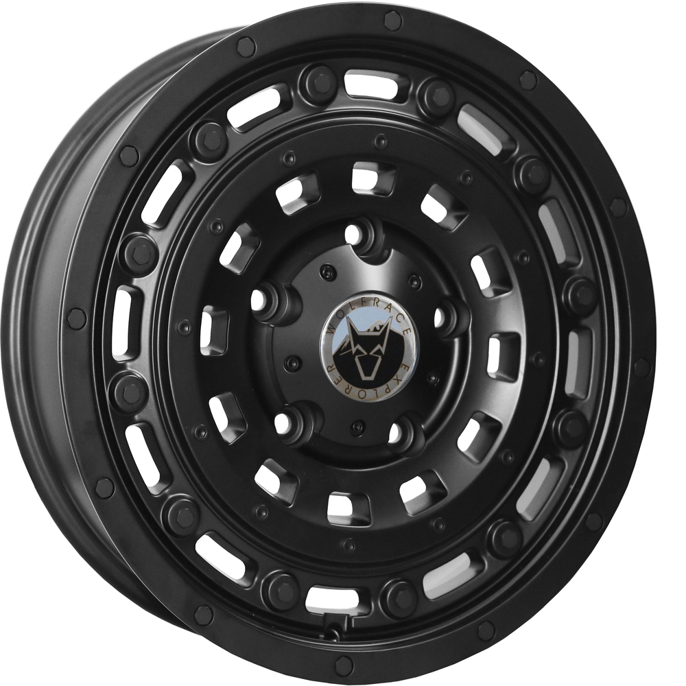 https://www.wolfrace.co.uk/images/alloywheels/black5.jpg Alloy Wheels Image.