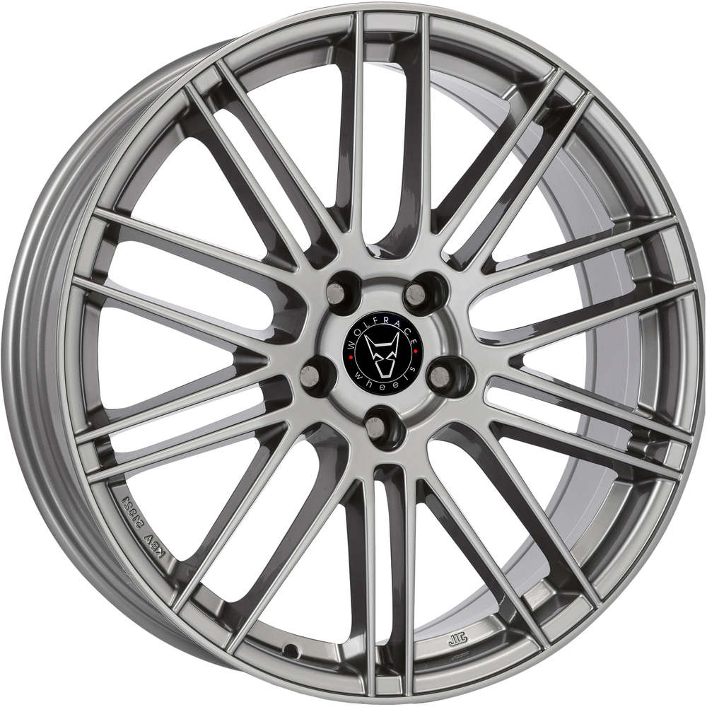 https://www.wolfrace.com/wp-content/uploads/2017/05/kibo_metal_grey.jpg Alloy Wheels Image.