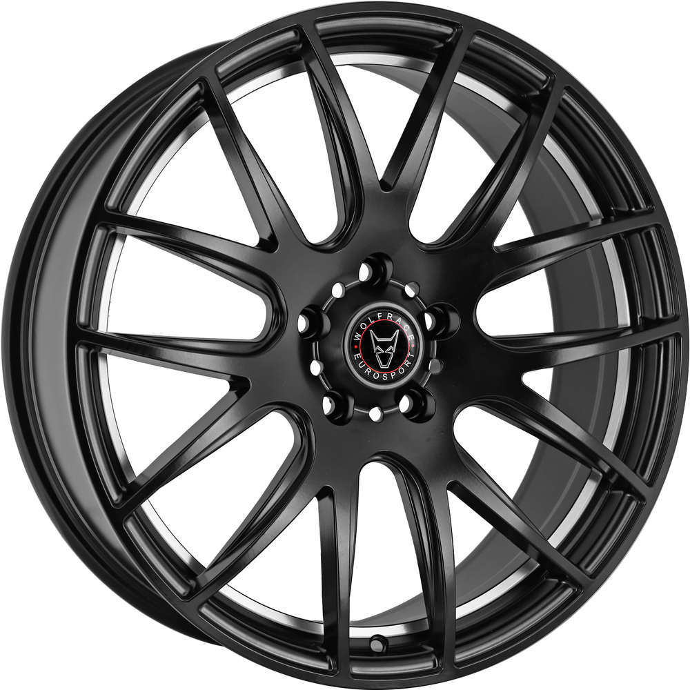 https://www.wolfrace.com/wp-content/uploads/2017/05/munich_satinblack_polished_undercut.jpg Alloy Wheels Image.