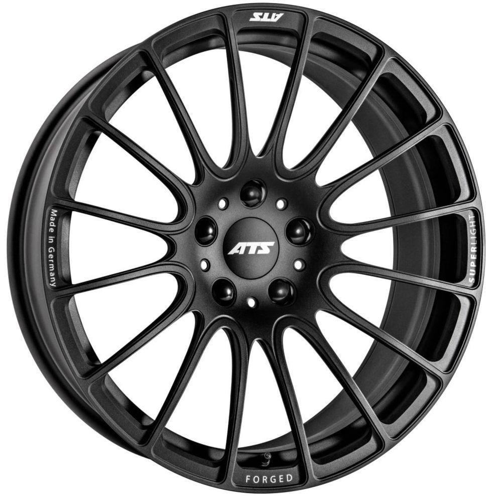 https://www.wolfrace.com/wp-content/uploads/2017/05/superlight_racing_black-1024x971.jpg Alloy Wheels Image.