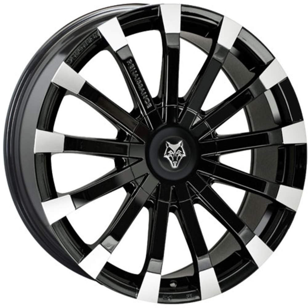 https://www.wolfrace.com/wp-content/uploads/2016/04/wolf_design_renaissance_black_polished_lip.jpg Alloy Wheels Image.