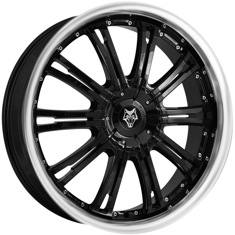 https://www.wolfrace.co.uk/images/alloywheels/wolf_design_vermont_bsl_black_polished_lip.jpg Alloy Wheels Image.