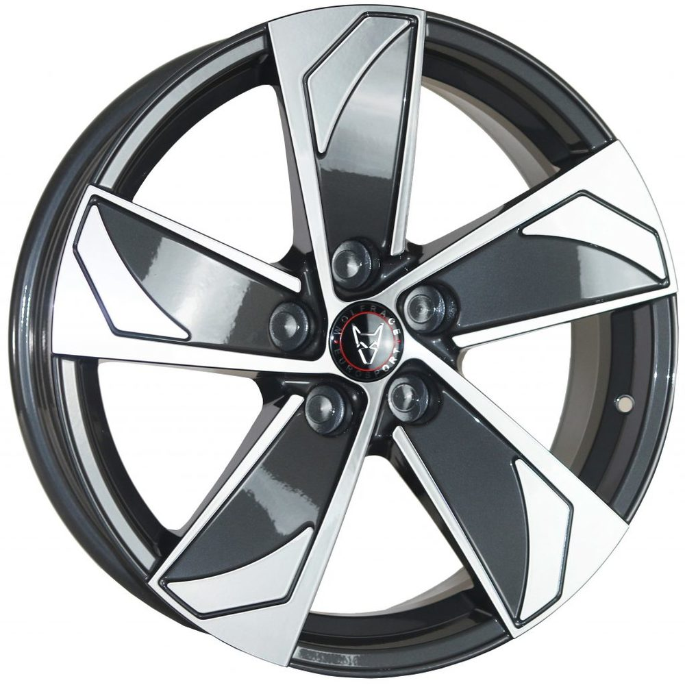 https://www.wolfrace.com/wp-content/uploads/2019/02/wolfrace_eurosport_ad5_gunmetal_polished-1024x994.jpg Alloy Wheels Image.