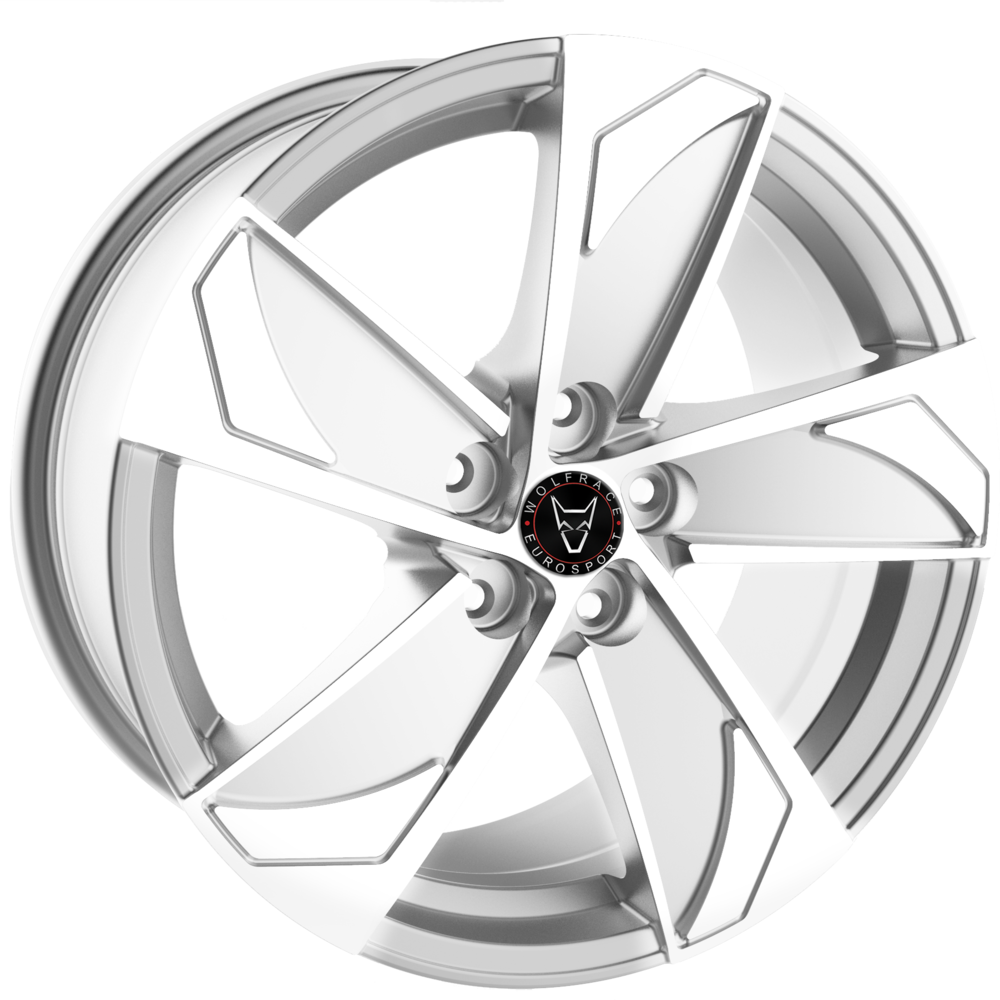 https://www.wolfrace.com/wp-content/uploads/2018/06/wolfrace_eurosport_ad5t_silver_polished.png Alloy Wheels Image.