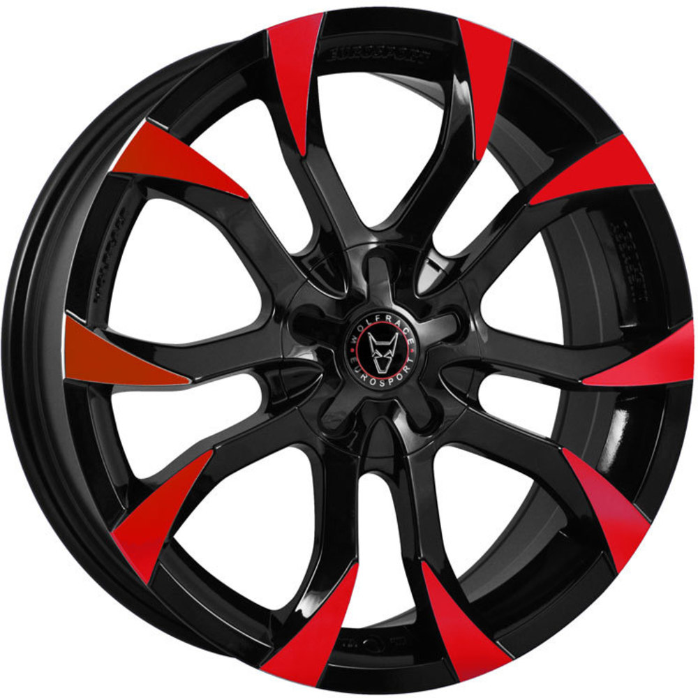https://www.wolfrace.com/wp-content/uploads/2018/06/wolfrace_eurosport_assassin-gloss-black-red-tips.jpg Alloy Wheels Image.
