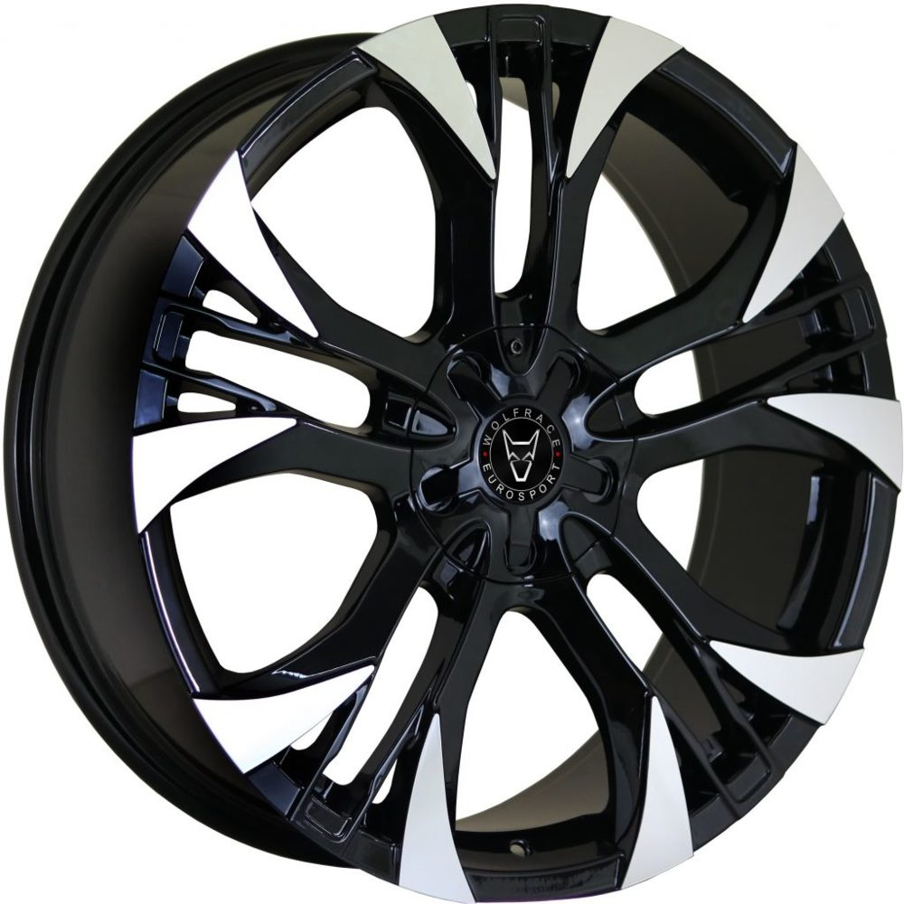 https://www.wolfrace.com/wp-content/uploads/2018/06/wolfrace_eurosport_assassin_gt2_gloss_black_polished-1024x974.jpg Alloy Wheels Image.