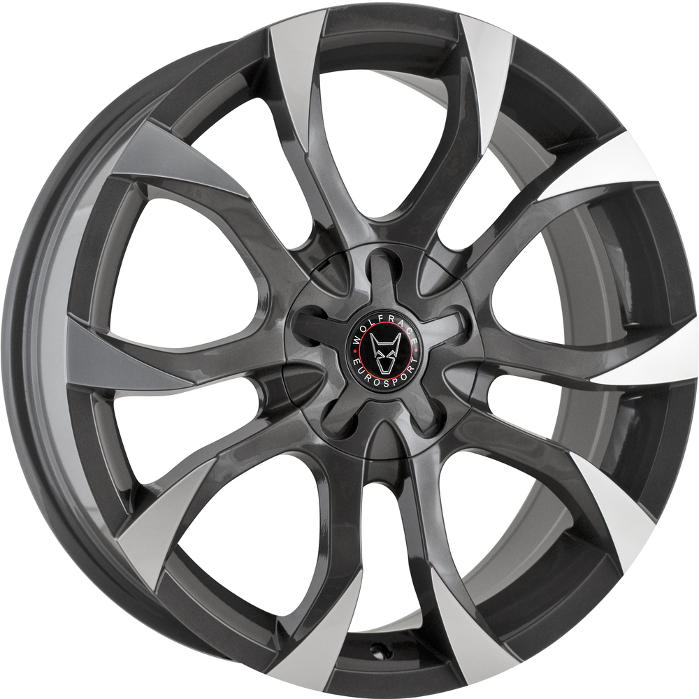 https://www.wolfrace.com/wp-content/uploads/2016/03/wolfrace_eurosport_assassin_gunmetal_polished.jpg Alloy Wheels Image.