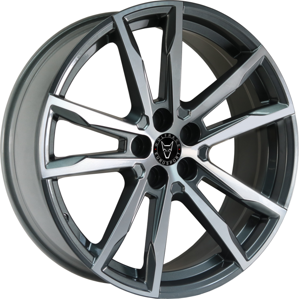 https://www.wolfrace.co.uk/images/alloywheels/wolfrace_eurosport_dortmund_gunmeta-1024x982.png Alloy Wheels Image.