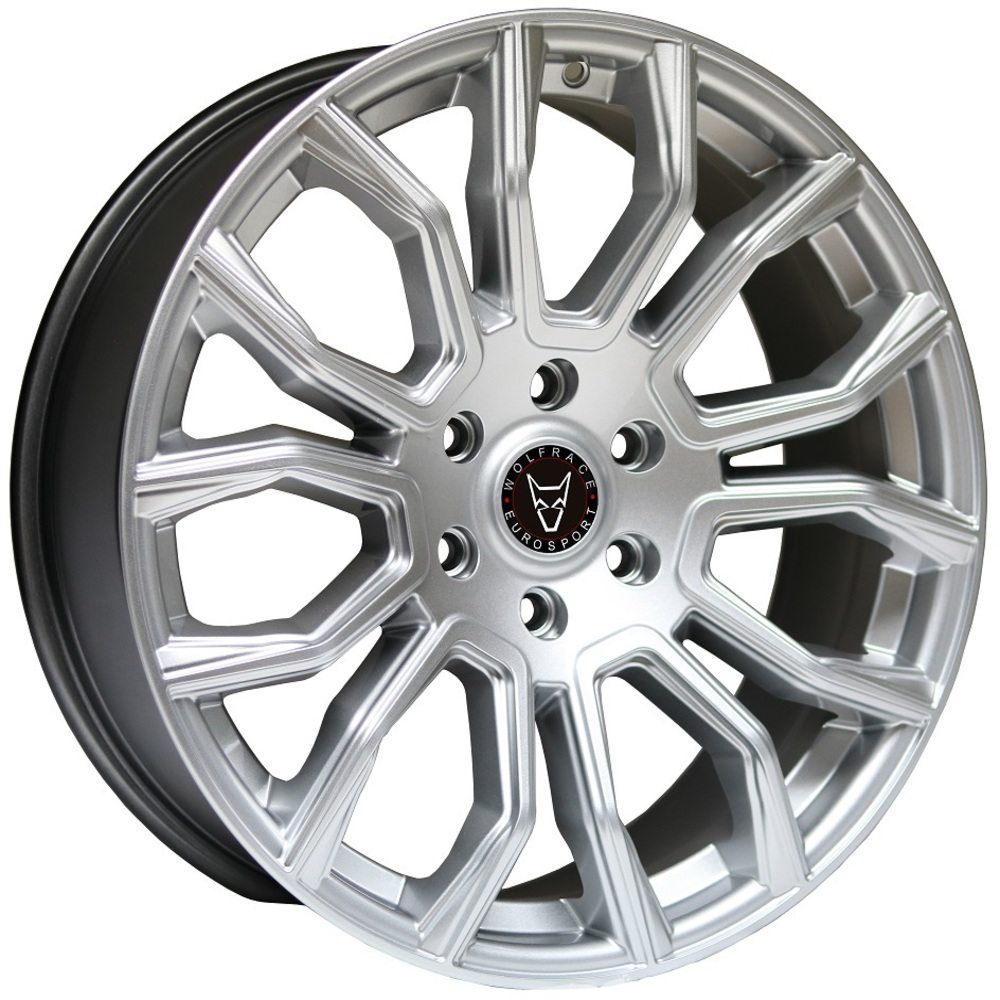 https://www.wolfrace.co.uk/images/alloywheels/wolfrace_eurosport_evoke_x_silver_polished.jpg Alloy Wheels Image.