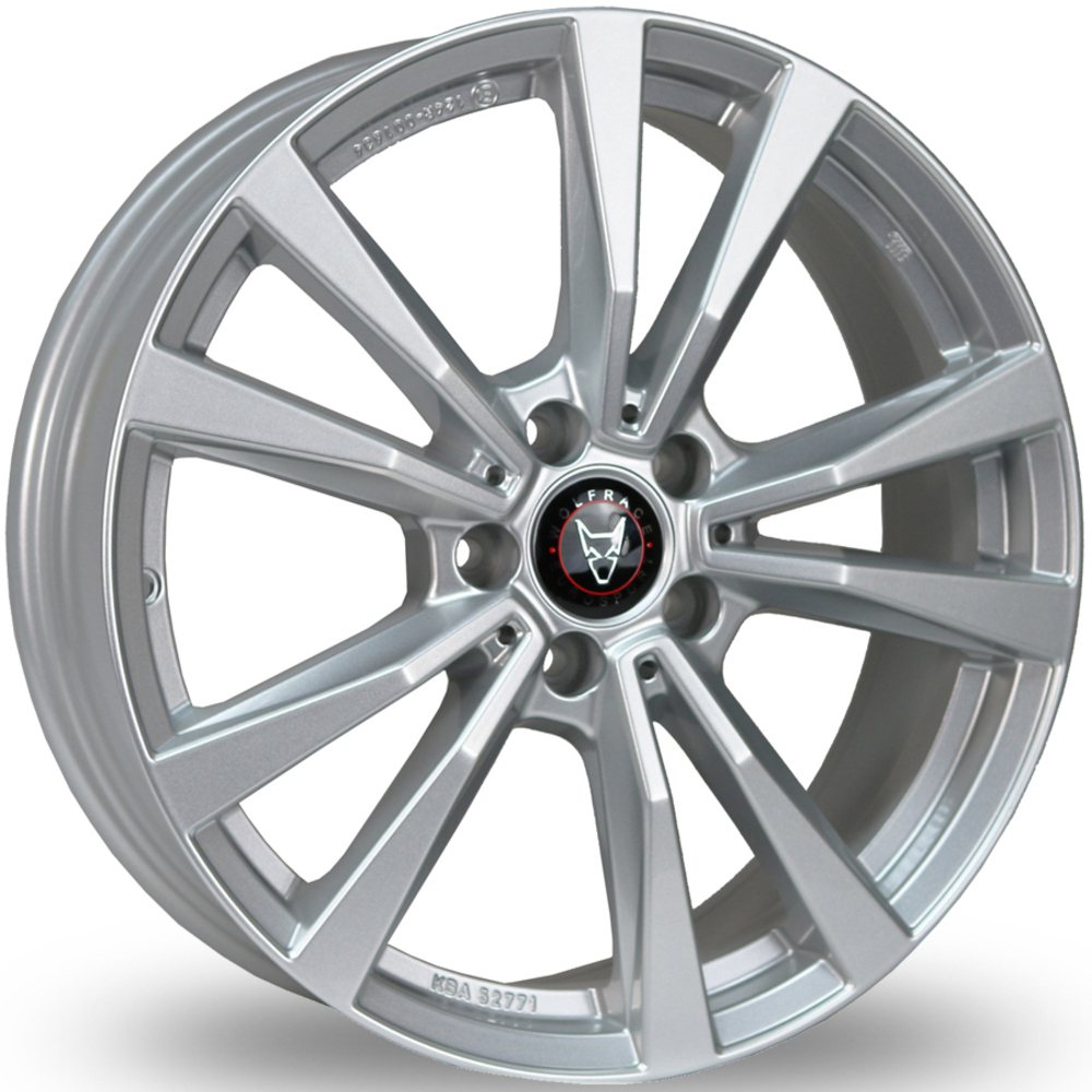 https://www.wolfrace.co.uk/images/alloywheels/wolfrace_eurosport_m12x_polar_silver.jpg Alloy Wheels Image.