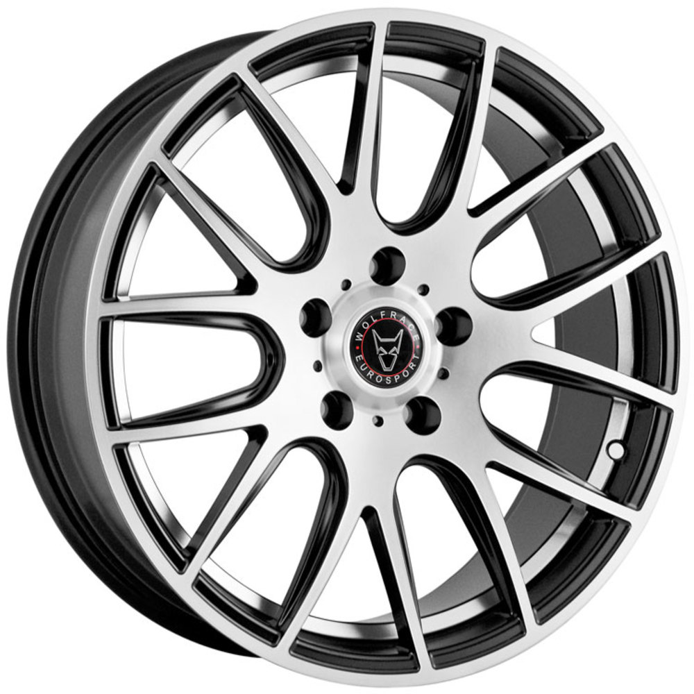 https://www.wolfrace.com/wp-content/uploads/2016/04/wolfrace_eurosport_munich-satin-black-polished-face-undercut.jpg Alloy Wheels Image.