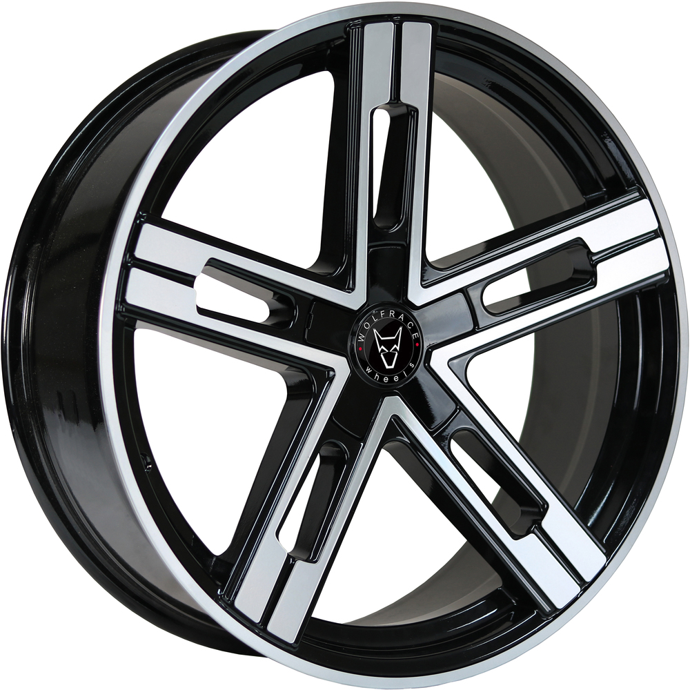 https://www.wolfrace.com/wp-content/uploads/2018/05/wolfrace_eurosport_stuttgart_ultra_concave_gloss_black_polished.jpg Alloy Wheels Image.