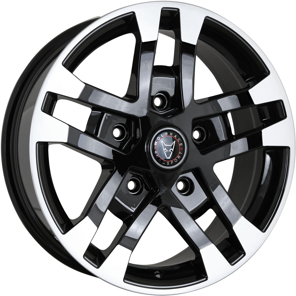 https://www.wolfrace.com/wp-content/uploads/2018/05/wolfrace_ftr_black_polished_tips.jpg Alloy Wheels Image.