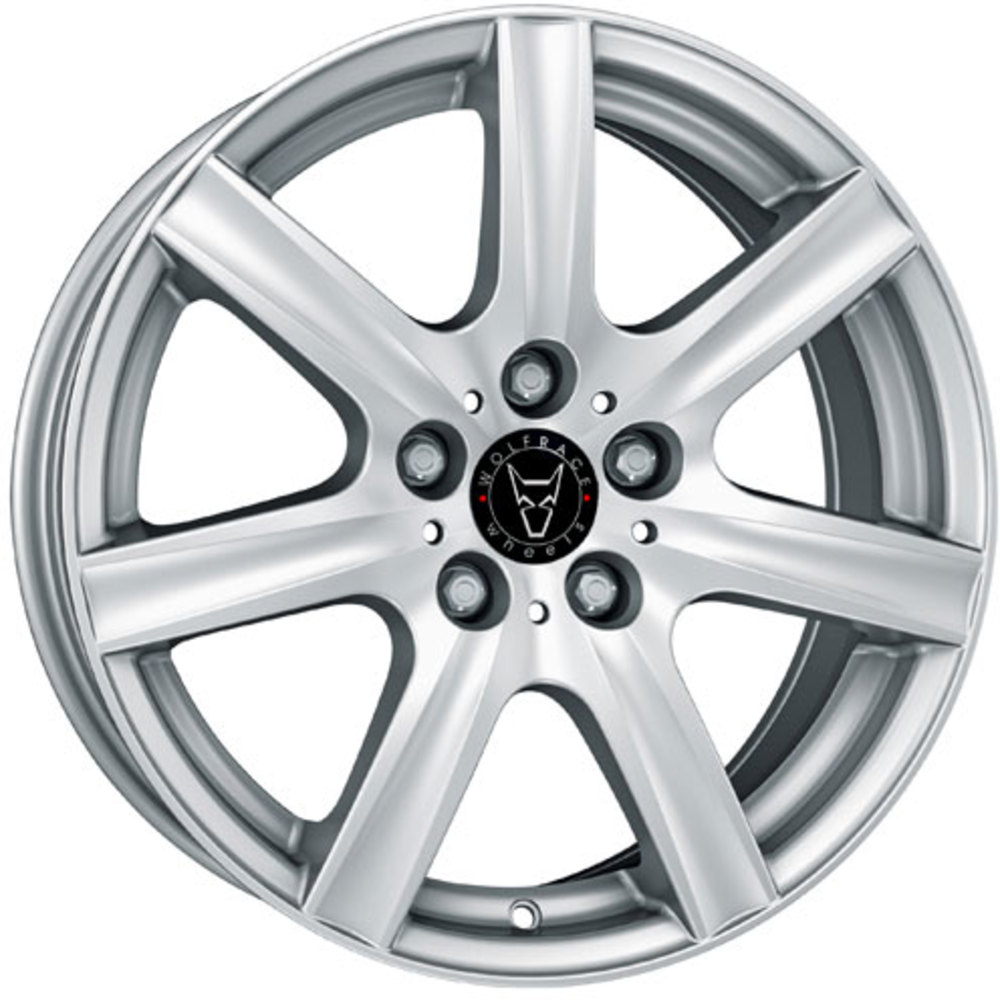 https://www.wolfrace.com/wp-content/uploads/2016/03/wolfrace_gb_davos_polar_silver.jpg Alloy Wheels Image.