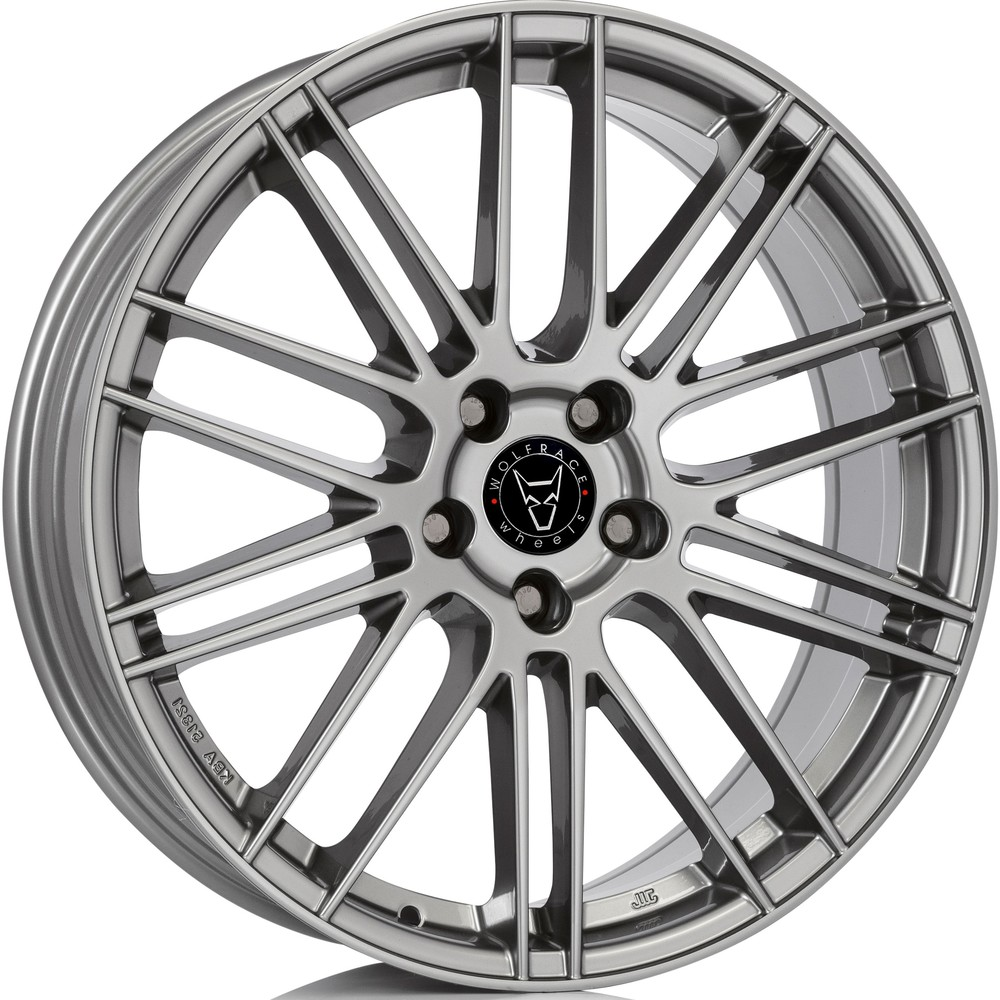 https://www.wolfrace.com/wp-content/uploads/2018/03/wolfrace_gb_kibox_gunmetal.jpg Alloy Wheels Image.