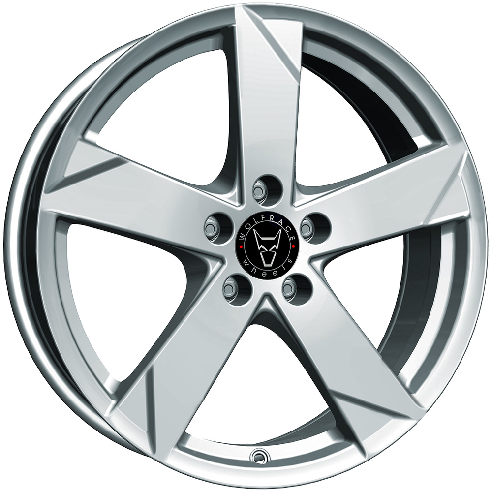 https://www.wolfrace.com/wp-content/uploads/2016/03/wolfrace_gb_kodiak_silver.jpg Alloy Wheels Image.