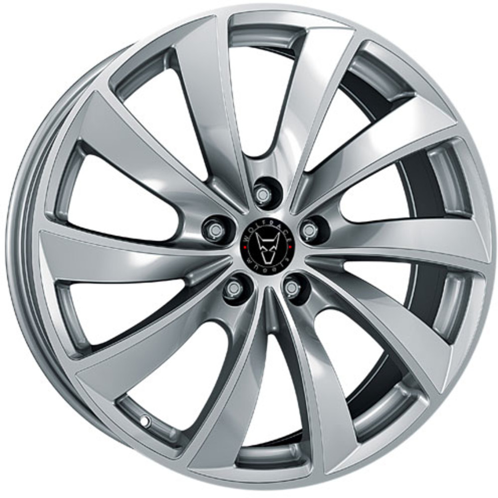 https://www.wolfrace.co.uk/images/alloywheels/wolfrace_gb_lugano_silver_5.jpg Alloy Wheels Image.