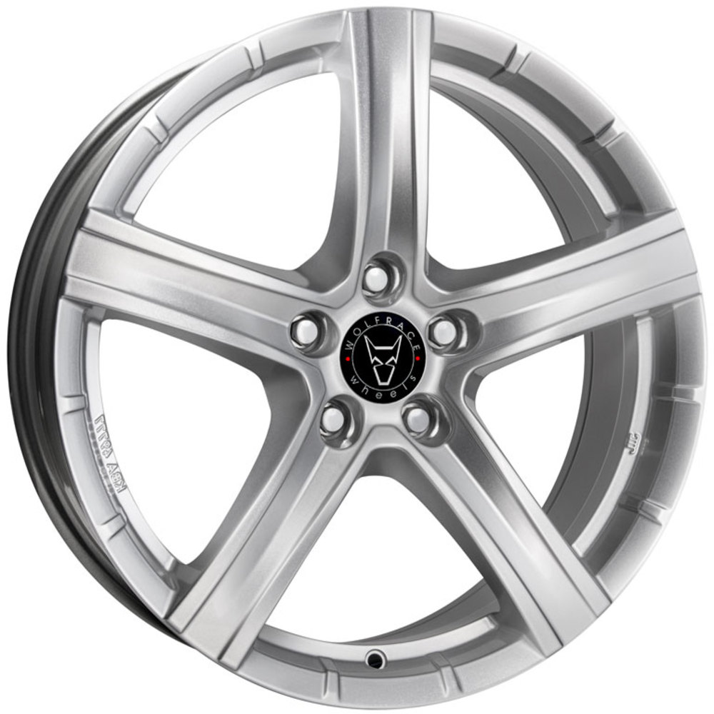 https://www.wolfrace.com/wp-content/uploads/2016/04/wolfrace_gb_quinto_silver.jpg Alloy Wheels Image.