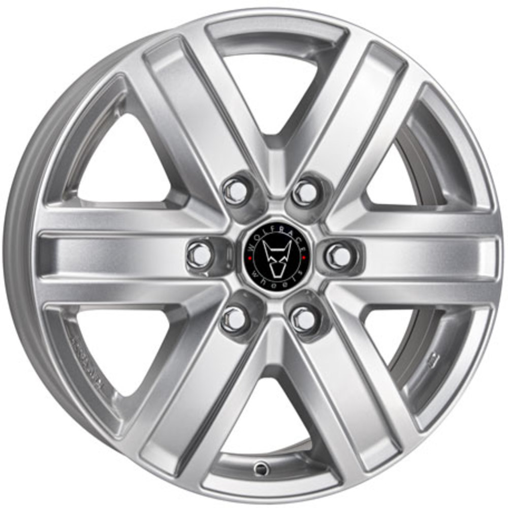 https://www.wolfrace.com/wp-content/uploads/2016/03/wolfrace_gb_tp6_polar_silver.jpg Alloy Wheels Image.