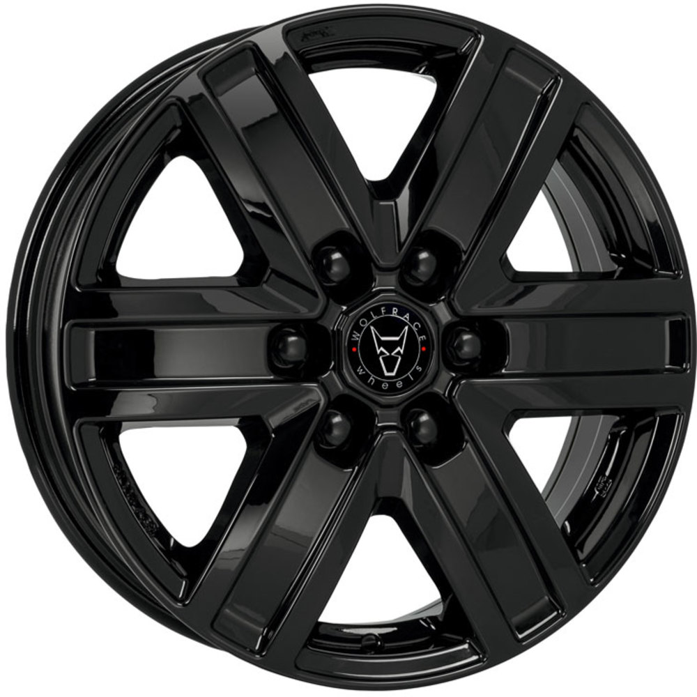 https://www.wolfrace.co.uk/images/alloywheels/wolfrace_gb_transporter_gloss_black_6.jpg Alloy Wheels Image.