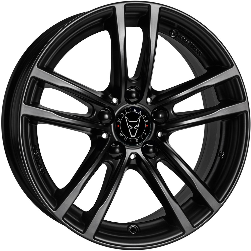 https://www.wolfrace.com/wp-content/uploads/2018/03/wolfrace_gb_x10_gloss_black.jpg Alloy Wheels Image.