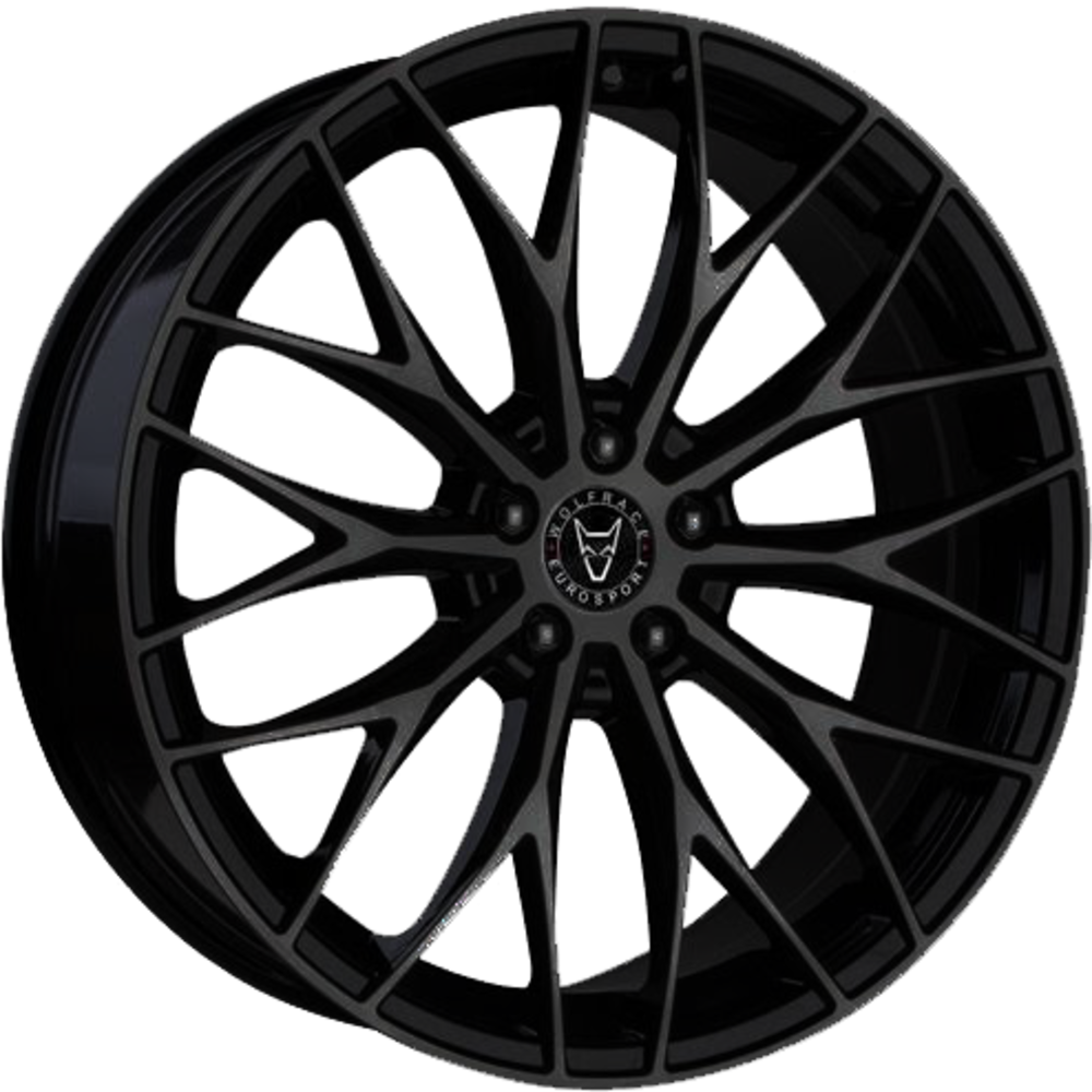 https://www.wolfrace.co.uk/images/alloywheels/Wolfsburg-Gloss-black.png Alloy Wheels Image.